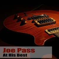 Joe Pass - At His Best