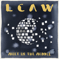 LCAW - Meet in the Middle (EP)