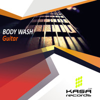Body Wash - Guitar