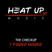 The Checkup - I Found House