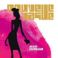 Nouvelle Vague - Algo Familiar
