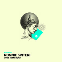 Ronnie Spiteri - Voice In My Head