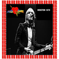 Tom Petty - The Complete Concert, Houston, Texas, December 6th, 1979 (Hd Remastered Edition)