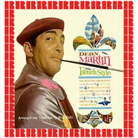 Dean Martin - French Style [Bonus Track Version] (Hd Remastered Edition)