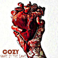 Cozy - Gone Is the Love