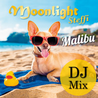 Moonlight Steffi - Malibu (DJ Mix)