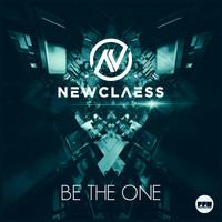 newclaess - Be the One