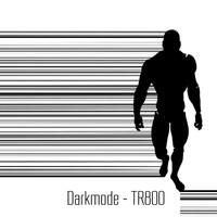 Darkmode - The Belleville Three EP