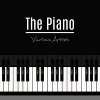 Various Artists - The Piano