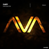 PARITY - Saturn