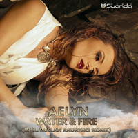 Aelyn - Water & Fire