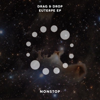 Drag & Drop - Euterpe EP