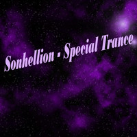 Sonhellion - Special Trance