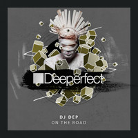 Dj Dep - On The Road
