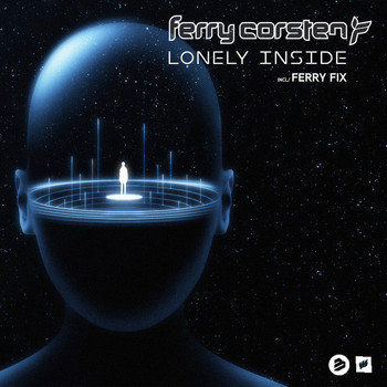 Ferry Corsten - Lonely Inside