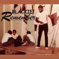 Blackie - Remember