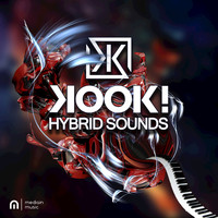 KOOK! - Hybrid Sounds