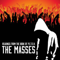 Peteh Haroon - Readings from the Book of P.E.T.E.H: The Masses