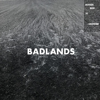 alyssa reid badlands mp3