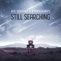 Ace Ventura - Still Searching