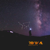 REVIVAL - Revival Purity