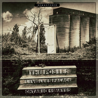 The Posies - Live: Lee's Palace, Ontario 19 May '95 - Remastered