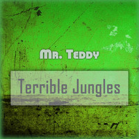 Mr. Teddy - Terrible Jungles