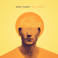 Animal Trainer - Trial & Error