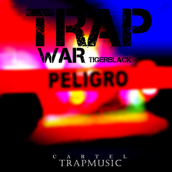 Cartel - Trap War
