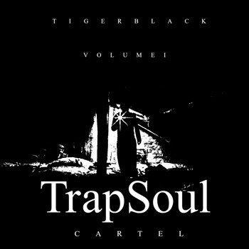 Cartel - Trap Soul, Vol. 1