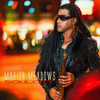 Marion Meadows - Soul City