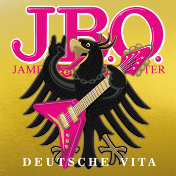 Deutsche Vita 2018 Jbo Mp3 Musikdownloads 7digital