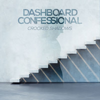 Dashboard Confessional - Heart Beat Here