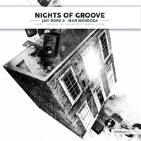 Javi Bora - Nights Of Groove
