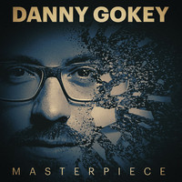 Danny Gokey - Masterpiece (Radio Version)