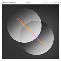 Culture Shock - East Block