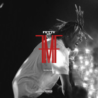 Fetty Wap - For My Fans (Explicit)