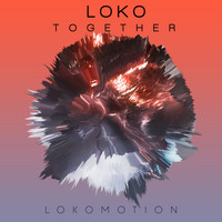 Loko - TOGETHER