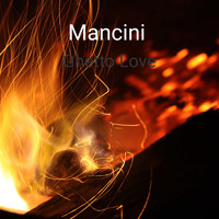 Mancini - Ghetto Love