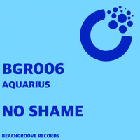 Aquarius - No Shame