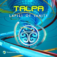 Talpa - Lapses Of Sanity