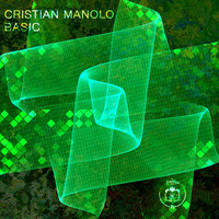 Cristian Manolo - Basic