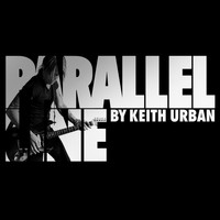 Keith Urban - Parallel Line