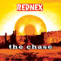 Rednex - The Chase