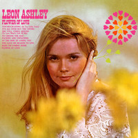 Leon Ashley - Flower Of Love