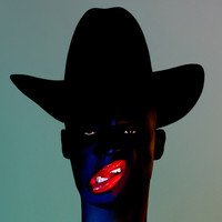 Young Fathers - In My View (Explicit)