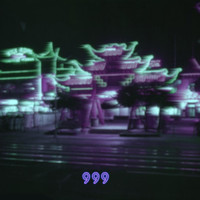 999 - Beginnings (Prod. By Cxdy)