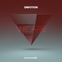 Envotion - We Are