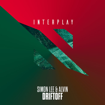 Simon Lee & Alvin - Driftoff