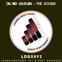 David Olguin - The Sound